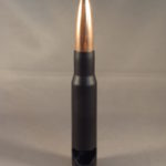 .50 cal bottle opener black