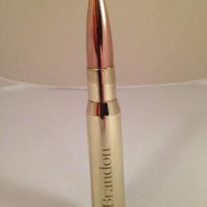 Engraved Bottle Opener- 1