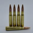 .50 Caliber Bottle Openers
