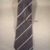 .223 Tie Clip
