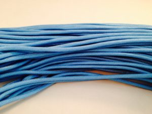Blue, Tarheel