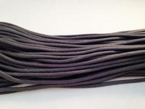 Gray, Charcoal
