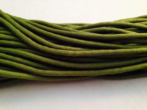 Green, Moss