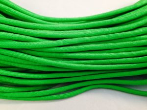 Green, Neon