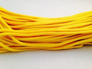 Yellow, Mustard