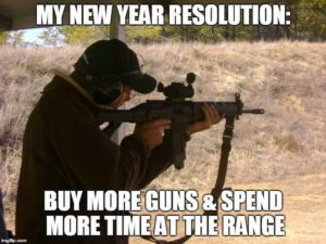 hcc-new years resolution