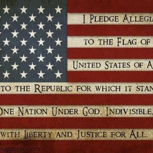 HCC-Flag Day