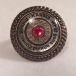 KARMA RING