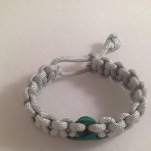 """The Kristin"" Organ Donation Awareness Bracelet"